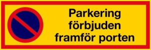 pportforbud